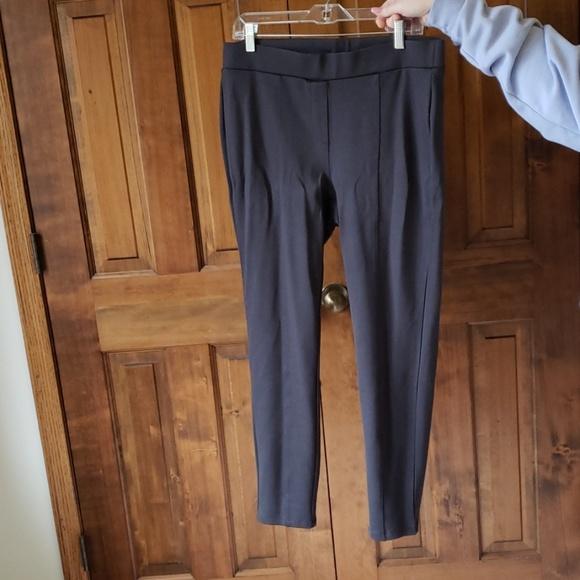 Style & Co Pants - Leggings